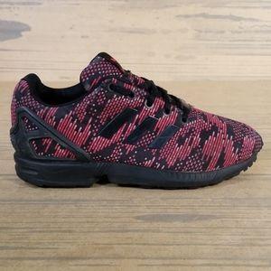 Adidas ZX Flux Kids Sneakers